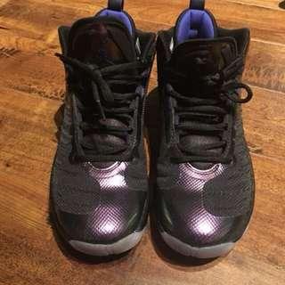 Jordan Super.fly 5, Size 7