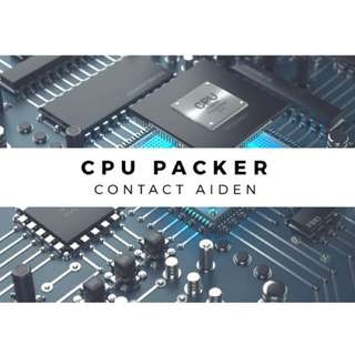 3 Months CPU Packers | Alexandra | $6.50/hr | Contract Extendable