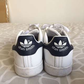Adidas Stan Smiths GOOD CONDITION