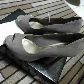 Christian Siriano For Payless 4-5inch Pumps