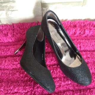 DMK Shoes