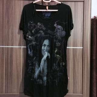 megan blouse