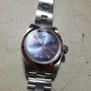 Rolex 67180