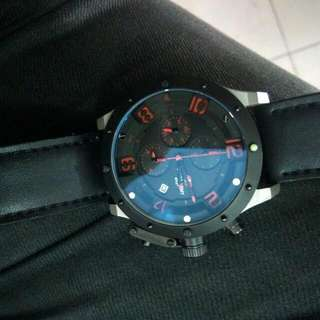 jam swis army original