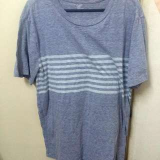 GAP T-Shirt Size M