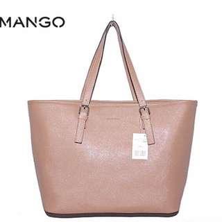 Mango Buckle Handle Original