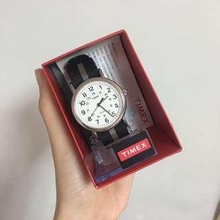 TIMEX正版手錶