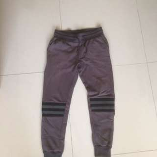 Zalora Men Sweatpants