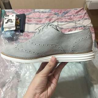 Cole Haan US8