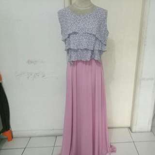dress butik qnanz