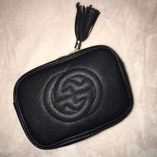 Replica Gucci Disco Bag