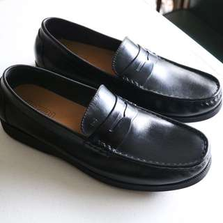 Gibi Cole Haan Bass Florsheim Weejuns Sperry Geox Hush Puppies Pabder Bruno Magli Leather Shoes