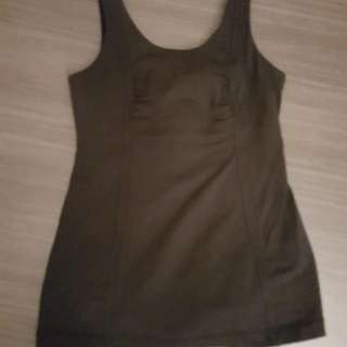 Lululemon Singlet Size 10/ Medium