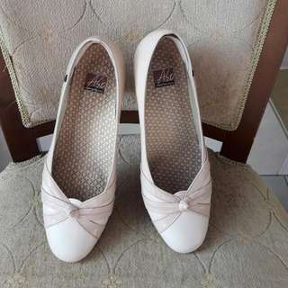 A.S.O Ladies Shoes