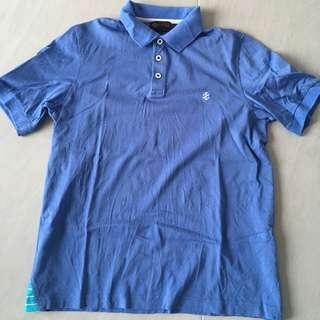 Izod Mod Fit Polo Shirt