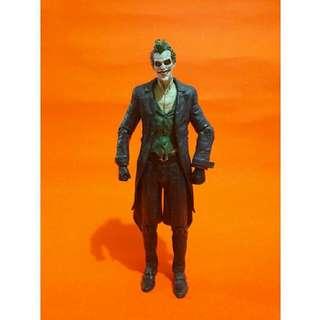 Joker Arkham Origins (Ori) #jualmainan