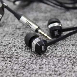 Original JBL Headset