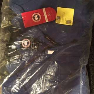 Canada Goose Winter Jacket ❄️ ❄️❄️❄️