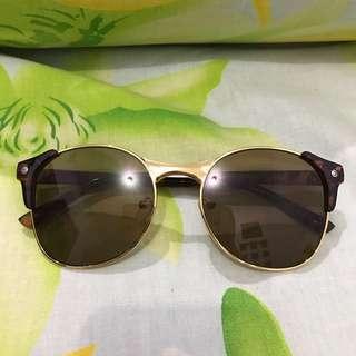 NOSE Sunglasses