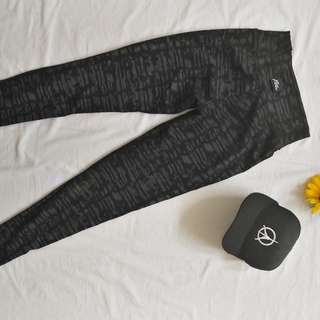 Athletic Wear! Yoga pants/Hats/Shirts