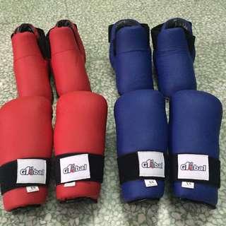 Taekwondo Glove 🥊