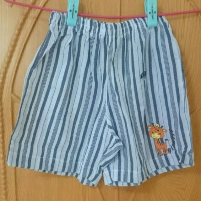 【🆕現貨、🈚議價】👖麻紗褲子 男童/女童/幼兒 🚫售完為止🚫