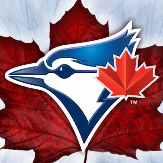 💙 Sec 114R Pair Of Blue Jays Tickets For Aug 16