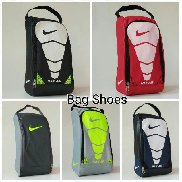 Bag SHOES / Tas Sepatu