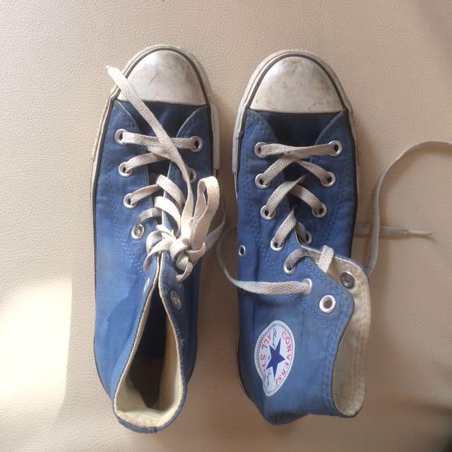 Converse Original
