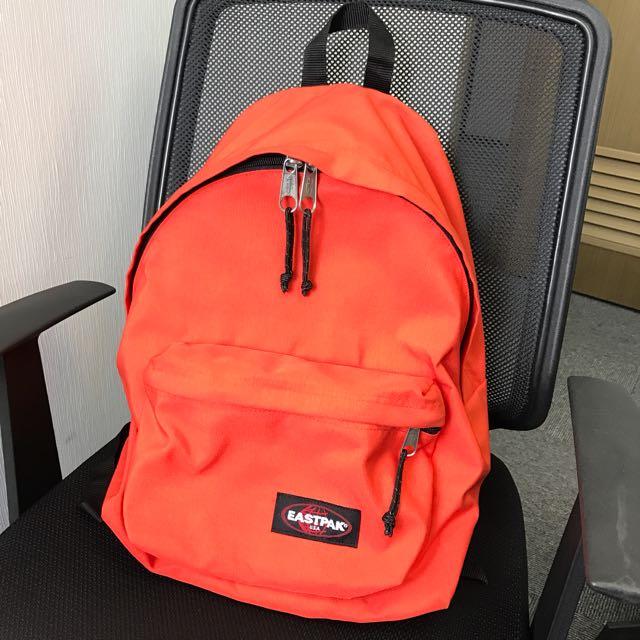 Eastpak Vintage Bag Pack Backpack Jansport Outdoor Product