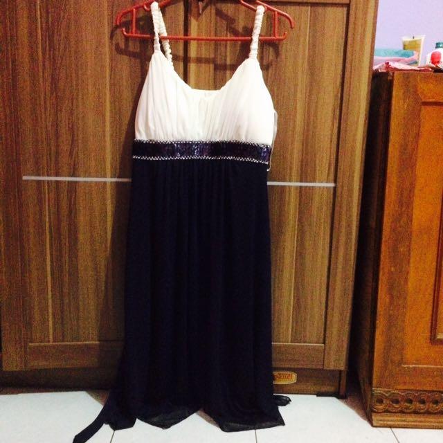 enfocus dress peyf