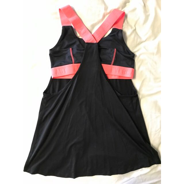 Everlast Workout Top