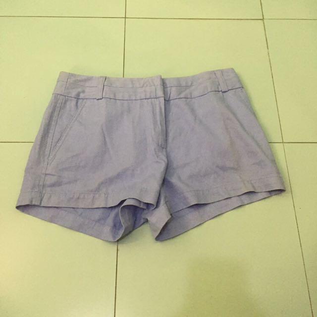 F21 Shorts