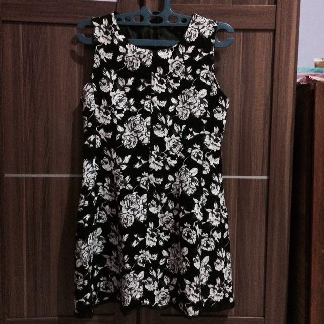 floran dress