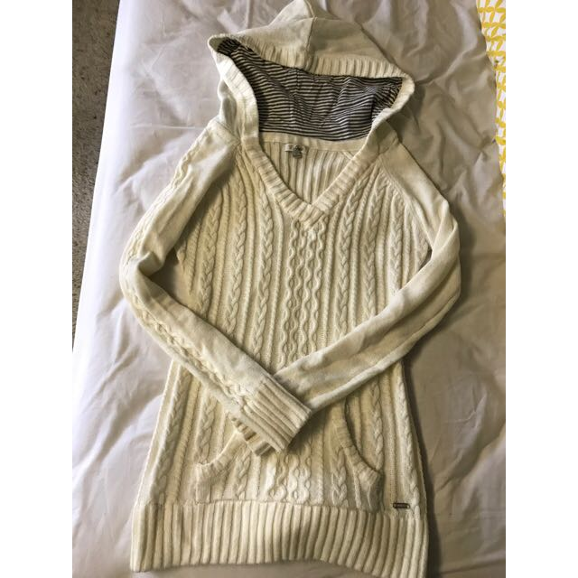 Guess Knitted Sweater
