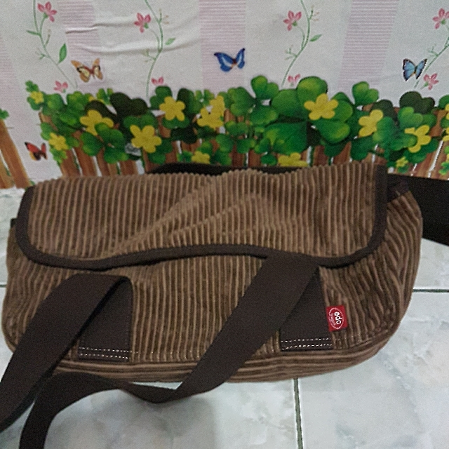 Handbag EDC