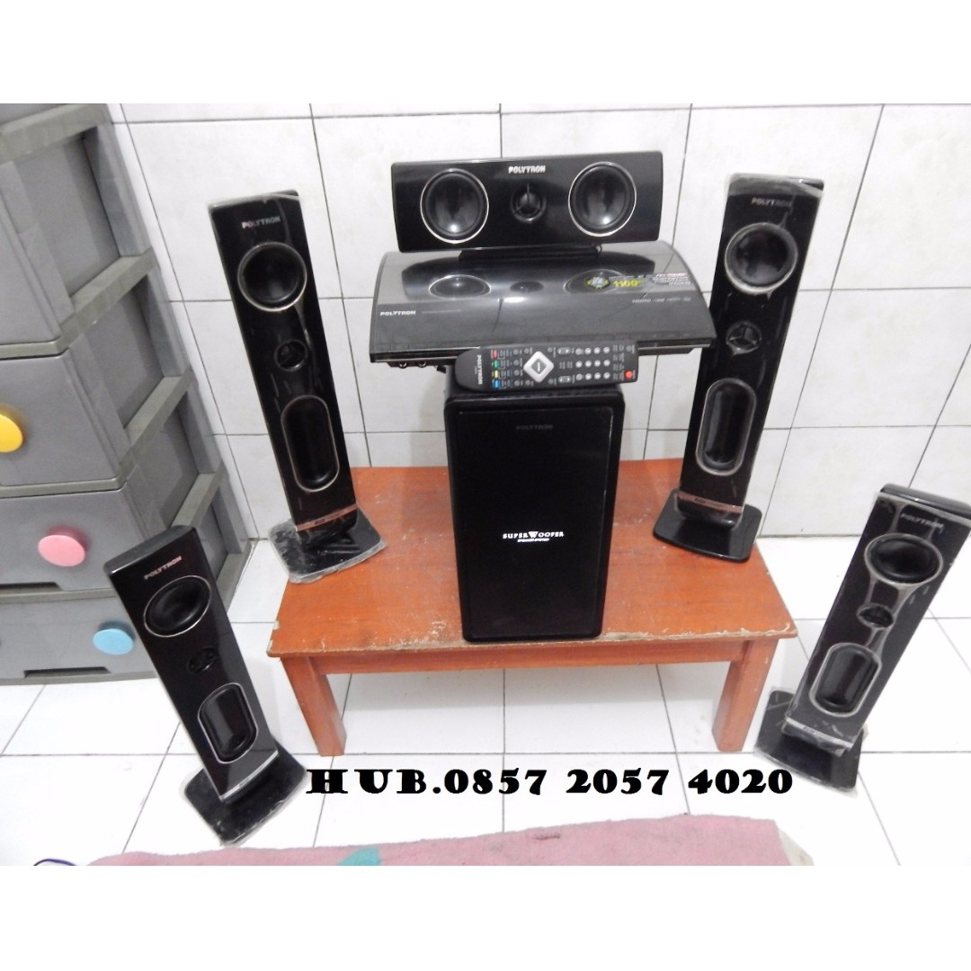 Sharp Cbox Bm2100sb Speaker Box Hitam Daftar Harga Terkini Dan Active Rb988ubl Photo
