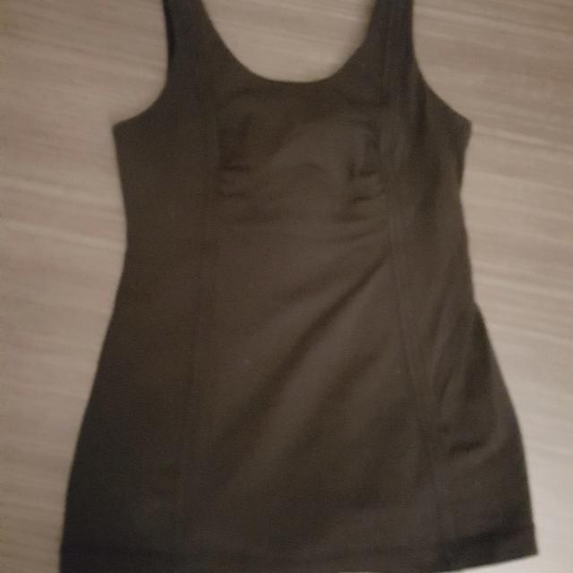 Lululemon Singlet Size 10/ Medium