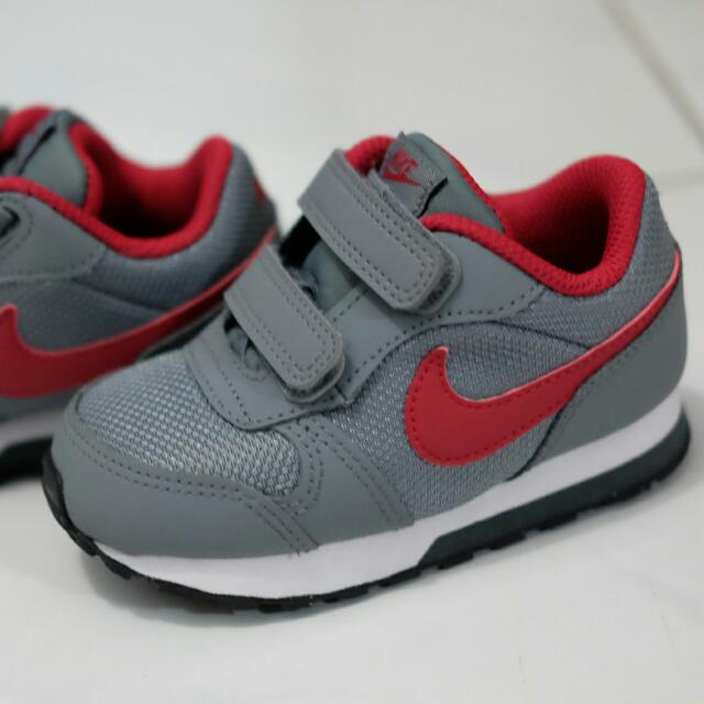 Nike Baby Shoes (Original)