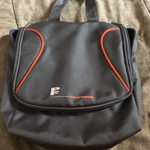 Orig Polo Force Handy Bag Kit