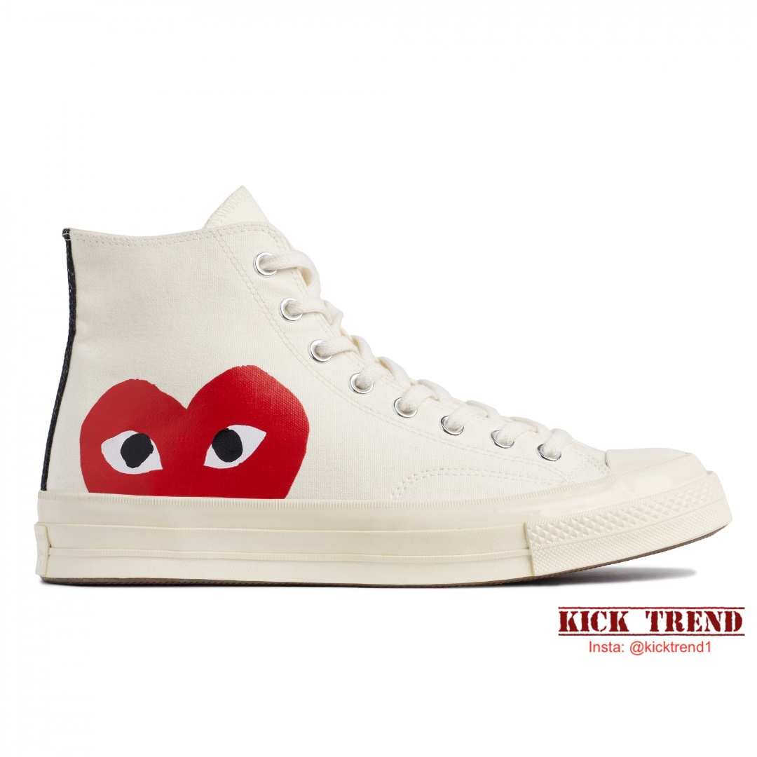 8189b505790e29 Home · Women s Fashion · Shoes. photo photo ...