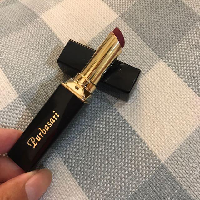 Purbasari Matte Lip Cream