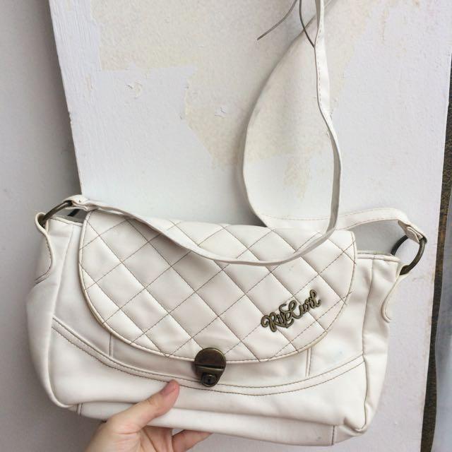 Ripcurl Sling Bag