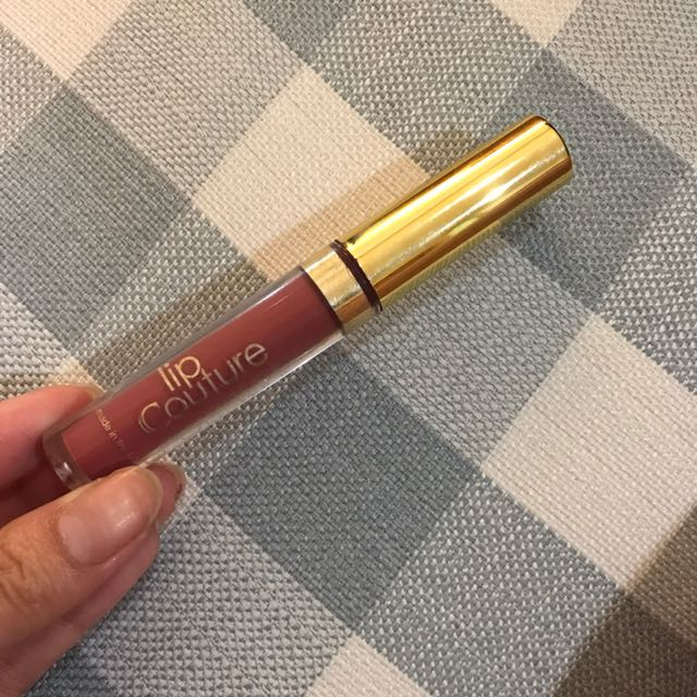 SALE! Lip Couture Waterproof Liquid Lipstick