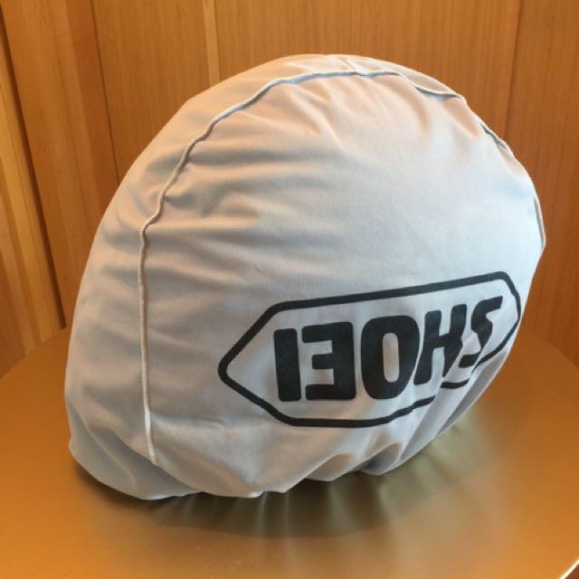 Shoei XR-1100 Helmet 頭盔