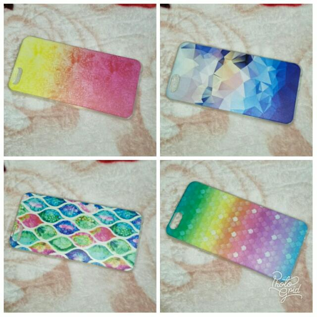 Softcase Oppo A57, Softcase Oppo A39