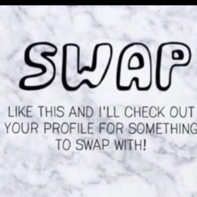 Will Look At All Likes!