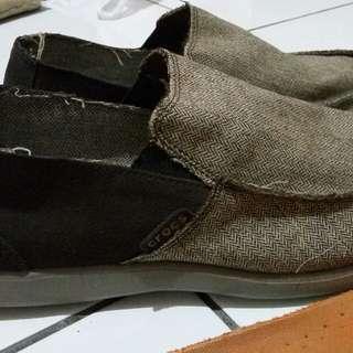 Crocs Size 12 Re-Price