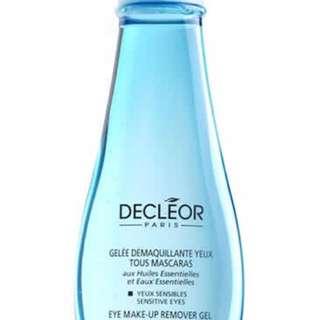 Decleor Eye Make-Up Remover