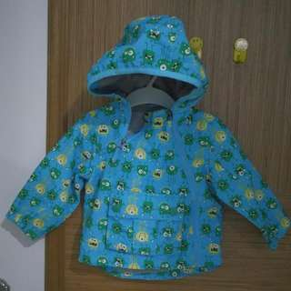 Light jacket For Baby 6-12mths Size 68